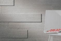 #legnocemento #tile #porcelainstoneware #cersaie2013 #living