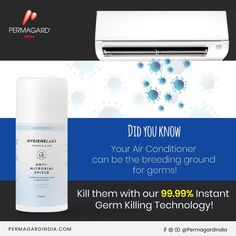 Permagard provides the best Antimicrobial Shield Treatment in India . Permagard is the global leader in the Paint Protection Technology. Air Conditioning Units, Cell Membrane, Liquor, Conditioner, Alcohol, Things To Come, Rubbing Alcohol, Liqueurs
