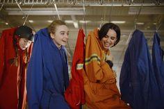 All The Times Sofia Carson and Sabrina Carpenter Were #FriendshipGoals!