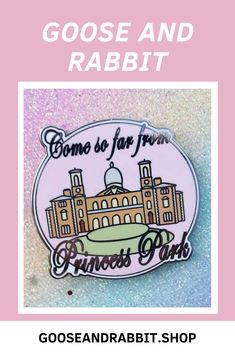 Come So Far From Princess Park. Grab this Louis Tomlinson Habit inspired enamel pin. Click through to view more One Direction enamel pins. Perfect Mother's Day Gift, Etsy Business, Pin Collection, Stocking Stuffers, Natural Skin Care, Fathers Day Gifts, Best Gifts, Larry Stylinson, Small Businesses