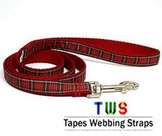 Dog collar in all different style are available at us.  For more details click on the below link or call us on +9833884973/9323558399  http://tapeswebbingstraps.in/  Courtsey : Tapes Webbing strap