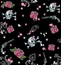 Cute wallpapers for teenage girls cute girly phone wallpaper: cute skull wallpapers Badass Wallpaper Iphone, Phone Wallpaper For Men, Skull Wallpaper, Music Wallpaper, Cellphone Wallpaper, Cool Wallpaper, Girl Skull, Skull Art, Cool Backgrounds Wallpapers