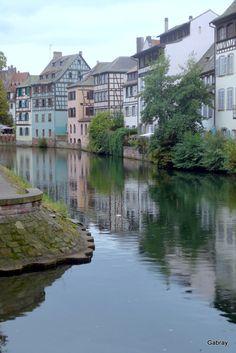 gabray 31 en Tolosan -