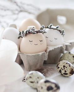 10 Interior Influencers To Follow This Weekend For Easter Decor Inspiration | Influencer Collective