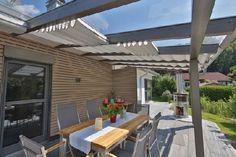 Gardenplaza.de Gardenplaza - Gut beraten zur optimalen Beschattung im Außenbereich - Sonnenschutz nach Maß