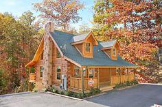 Cottages/Cabins