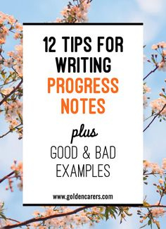 12 Tips for Writing Progress Notes 12 Tips for Writing Progress Notes: Progress notes are an essenti Nursing Care, Nursing Tips, Nursing Programs, Nursing Notes, Ob Nursing, Nursing Documentation, Nursing Assessment, Pharmacology Nursing, Charting For Nurses