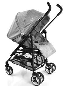 48 Best strollers images | Baby strollers, Double strollers