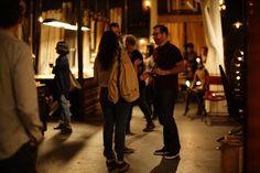 #exhibition #events #eventdesign #events #music #design #eventphotography #party #partyrental #rentals #vintagedecor #decor #eventplanning #eventplanner #rentals #filmlocation #design #bar #music #performance #photography #voila #lights #LA #LosAngeles #Hollywood #interiordesign #interior #location #recology