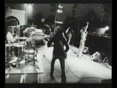 Easy living, Uriah Heep,1972