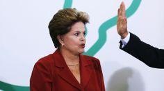 Partidos tentam barrar decreto bolivariano de Dilma - Brasil - Notícia - VEJA.com