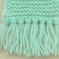 Tupsut, hapsut | Punomo Merino Wool Blanket, Knitted Hats, Knitting, Fashion, Moda, Tricot, Fashion Styles, Breien, Stricken