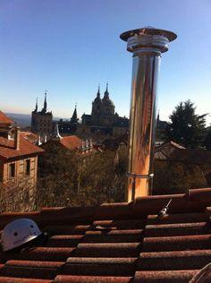 Montadores de tubos de chimeneas en Madrid,  Montadores de tubos de chimeneas en Madrid, Toledo, Segovi ..  http://toledo-city.evisos.es/montadores-de-tubos-de-chimeneas-en-madrid-toledo-id-594729