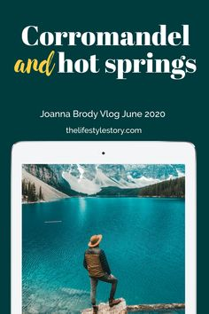 Hot Springs, New Zealand, Road Trip, June, Cold, Watch, Youtube, Beautiful, Instagram