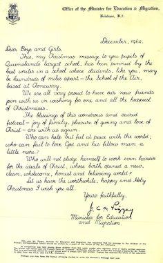 ... on Pinterest   Handwriting, Handwriting styles and Penmanship