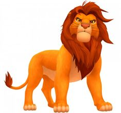 rey león animado - Buscar con Google Le Roi Lion, Png Photo, Tigger, Scooby Doo, Walt Disney, Disney Characters, Fictional Characters, Lion Sculpture, Animation