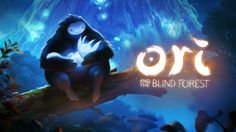 Ori and the Blind Forest is available for pre-order and pre-loading.  The platformer is raking in excellent reviews and I suggest those who love platformers to definitely give this game a look.  The art style sets it apart from anything else, and is reminiscent of Ubisoft's Ubiart studios,  Rayman and the their most recent release Child of Light.