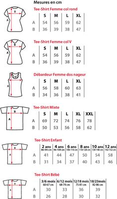 Easy sewing hacks are offered on our web pages. Have a look and you wont be sorry you did. Sewing Lessons, Sewing Hacks, Sewing Tutorials, Sewing Tips, Sewing Ideas, Dress Tutorials, Dress Sewing Patterns, Sewing Patterns Free, Clothing Patterns