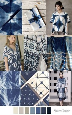 ARTISANAL ANGLE   pattern curator   Bloglovin'