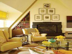16 best Post Modern Decor images on Pinterest | Home decor ideas ...