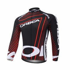 ==> [Free Shipping] Buy Best Hot winter thermal fleece Cycling team Jersey Racing Bike ORBEA Cycling Clothing MTB Cycle Clothes Wear Ropa Ciclismo Sportswear Online with LOWEST Price | 32754729803