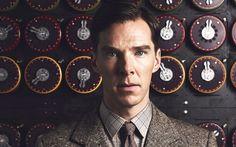 """Benedict Cumbertatch - Melhor Ator por """"O jogo da imitação"""". O papel é muito bom, inclusive neste ano está bem concorrida a categoria, mas também não está entre os meus favoritos."""
