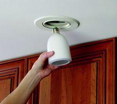 AudioBulb #Wireless #Speaker Light Bulb – http://thegadgetflow.com/portfolio/audiobulb-wireless-speaker-light-bulb-300/