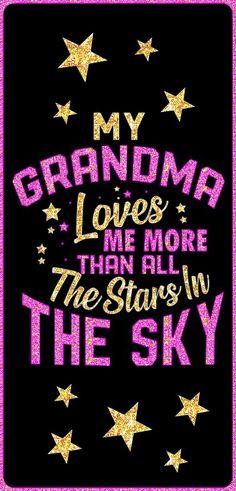 Quotes About Grandchildren, Beauty Tips, Beauty Hacks, I Remember When, Grandparents, Grandkids, Flower Art, Amber, Twins