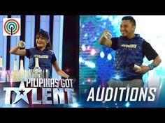 Pilipinas Got Talent Season 5 Auditions: Liquid Concepts - Flair Bartend. Concepts, Bartender, Abs, Seasons, Dance, Couples, Youtube, Dancing