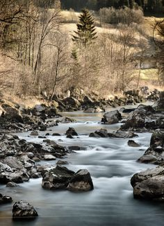 Lofer, Rakousko