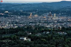 """Florence my Art II - Florence My city My love  FOLLOW ME My Website: <a href=""""http://alessandrofabiano.com"""">Alessandro Fabiano</a> -  <a href=""""http://freedomlife.it"""">Freedomlife.it</a> My Facebook: <a href=""""https://www.facebook.com/Alessandro.Fabiano.AFphotografy"""">Alessandro</a> My Twitter: <a href=""""https://twitter.com/AlessandroFab4"""">Alessandro</a>"""
