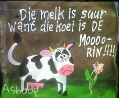 Die Moer in ! Merry Christmas Message, Christmas Messages, Bible Verses Quotes, Encouragement Quotes, Cute Quotes, Funny Quotes, Lekker Dag, Afrikaanse Quotes, Goeie Nag