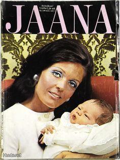 Jaana 1970