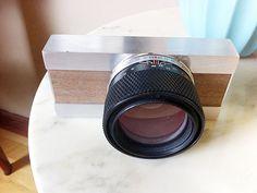 home made digital lomo camera...amazing!