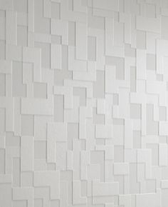 Jana paintable textured wallpaper for the home for Textured wallpaper accent wall