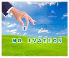 Marketing digital y SEO: Agencia de Marketing BEOFFON y Rednova