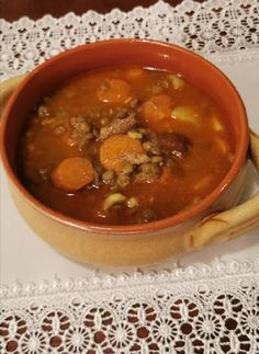 Chana Masala, Bon Appetit, Beef, Ethnic Recipes, Food, Meat, Essen, Meals, Yemek