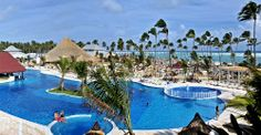 Luxury Bahia Principe Ambar - Punta Cana - All Inclusive | Adults Only | Tranquility is Guaranteed |