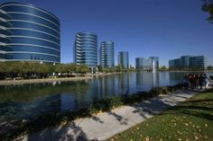 Oracle's victory over Google on API copyright may impact software development...