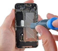 28 Best Mobile Repairing Training images in 2018 | Mobile