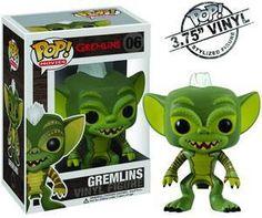 POP GREMLIN
