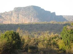 Soutpansberg Natural Scenery, South Africa, Grand Canyon, Southern, Paintings, River, Mountains, Landscape, History