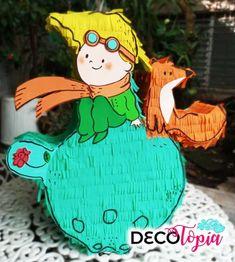 Little Prince Party, Salvador, Princess Peach, Baby Boy, Baby Shower, Christmas Ornaments, Holiday Decor, Diy, Vintage