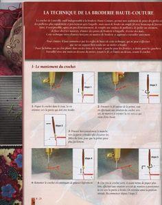 previsions_de_passage__du_mois_de_janvier_2009_003