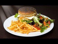 PATTY KENTANG KECHUMBER  #Resep #masakan #kue #kuliner #makanan #food