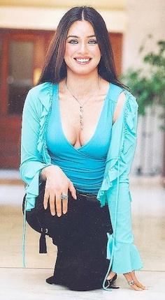 Indian actress Mahima Chaudhary    Mahima Chaudhary Height, Weight and Age
