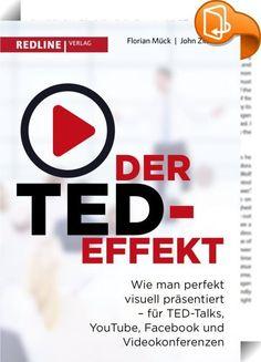 """Der TED-Effekt    :  Maximal 18 Minuten, sehr große Reichweite und für die (Internet-)Ewigkeit – TED-Talks haben Präsentationen ganz neu definiert. Unterhaltsam, informativ und im Bestfall mitreißend sind TED-Talks auf der ganzen Welt zur Königsdisziplin des Vortragens geworden. Visuelles Präsentieren gewinnt aber auch darüber hinaus mehr und mehr an Bedeutung, ob auf YouTube, Facebook, Imagefilmen, oder anderen Online-Medien. Doch was unterscheidet sie vom """"Offline""""-Vortrag? Was macht..."""