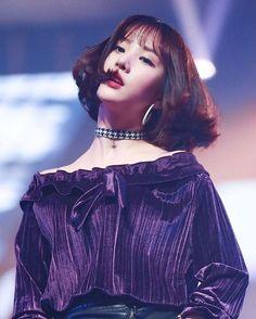 ; {161229}EUNHA @ MBC Gayo daejeyeon 2016 - - Maybi530 - ________________________ #kpop #eunha #yerin #yuju #Sinb #umji #sowon #gfriend #여자친구 #은하 #kpopmemes #kpopart #kpoplike4like #redvelvet #twice #blackpink #April #lovelyz #Sister #Aoa #girlsday #girlsgeneration #asianmodel