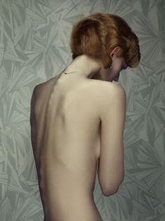 sound + vision: A IMAGEM: Erwin Olaf, 2011
