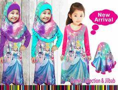 - http://keikidscorner.com/baju-anak-perempuan/baju-muslim/gamis-anak-perempuan-cinderella-terbaru-umur-4-5-6-7-8-9-tahun.html